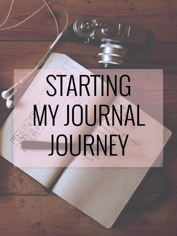 starting-a-journal