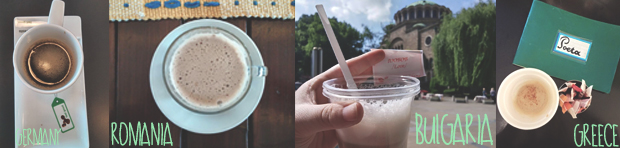 cappucino-in-different-countries