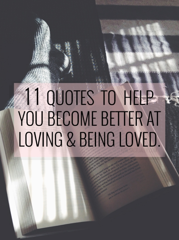 11-INSIGHTFUL-LOVE-QUOTES